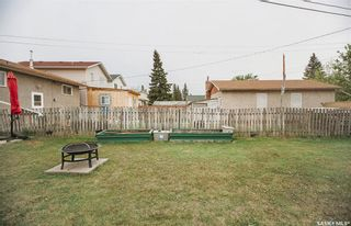 Photo 6: 331 X Avenue South in Saskatoon: Meadowgreen Residential for sale : MLS®# SK859564