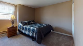 Photo 21: 50 Harry Drive in Highbury: 404-Kings County Residential for sale (Annapolis Valley)  : MLS®# 202109169
