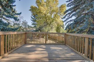 Photo 15: 823 Costigan Court in Saskatoon: Lakeview SA Residential for sale : MLS®# SK871669