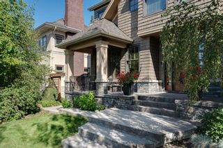 Photo 4: 3830 10 Street SW in Calgary: Elbow Park Detached for sale : MLS®# A1150185