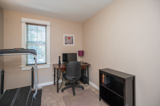 Photo 16: 587 Home Street in Winnipeg: West End House for sale (5A)  : MLS®# 1817536