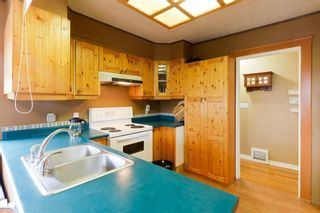 Photo 9: 440 SHERBROOKE Street in New Westminster: The Heights NW House for sale : MLS®# R2562323