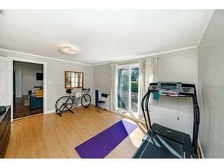 Photo 26: 1479 53A Street in Delta: Cliff Drive House for sale (Tsawwassen)  : MLS®# R2579866