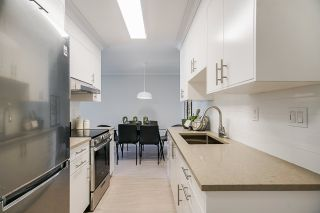 Photo 3: R2494892 - 306 1121 HOWIE AVE, COQUITLAM CONDO