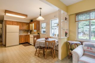 """Photo 6: 11502 96A Avenue in Surrey: Royal Heights House for sale in """"Royal Heights"""" (North Surrey)  : MLS®# R2154865"""
