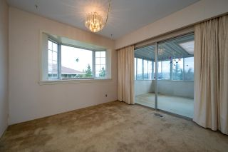 Photo 6: 5640 SARDIS Crescent in Burnaby: Forest Glen BS House for sale (Burnaby South)  : MLS®# R2617582
