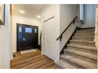 Photo 14: 32410 BEST Avenue in Mission: Mission BC House for sale : MLS®# R2555343