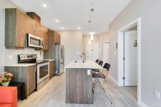 Photo 11: 501 1018 Inverness Rd in : SE Quadra Condo for sale (Saanich East)  : MLS®# 878477