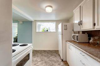Photo 32: 855 13 Avenue NE in Calgary: Renfrew Detached for sale : MLS®# A1064139