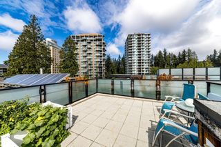 """Photo 4: 402 5779 BIRNEY Avenue in Vancouver: University VW Condo for sale in """"PATHWAYS"""" (Vancouver West)  : MLS®# R2611644"""