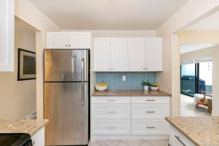 Photo 12: 7 7751 East Saanich Rd in Central Saanich: CS Saanichton Row/Townhouse for sale : MLS®# 854161