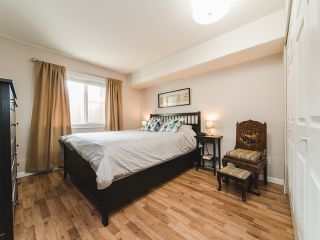 Photo 8: 101 518 THIRTEENTH Street in New Westminster: Uptown NW Condo for sale : MLS®# R2382615