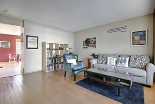 Photo 3: 403 950 Arbour Lake Road NW in Calgary: Arbour Lake Row/Townhouse for sale : MLS®# A1140525