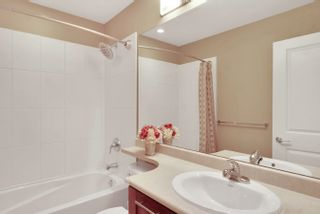 Photo 23: 82 2418 AVON Place in Port Coquitlam: Riverwood Townhouse for sale : MLS®# R2613796