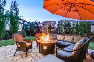 Photo 39: 140 VALLEY POINTE Place NW in Calgary: Valley Ridge Detached for sale : MLS®# C4271649