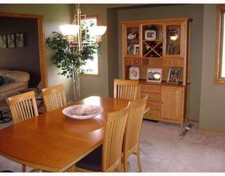Photo 5:  in OAKBANK: Anola / Dugald / Hazelridge / Oakbank / Vivian Residential for sale (Winnipeg area)  : MLS®# 2912268