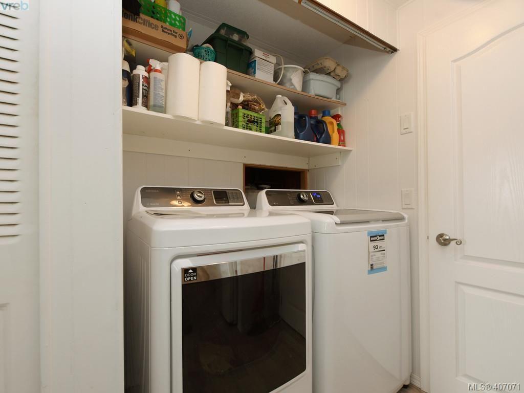 Photo 17: Photos: B 6621 Sooke Rd in SOOKE: Sk Sooke Vill Core Half Duplex for sale (Sooke)  : MLS®# 808999