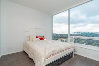 Photo 11: 4804 4510 HALIFAX Way in Burnaby: Brentwood Park Condo for sale (Burnaby North)  : MLS®# R2524013
