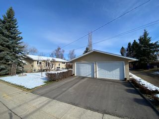 Photo 4: 4317 Shannon Drive in Olds: House for sale : MLS®# A1097699