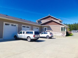 Photo 7: 3319 Savannah Pl in : Na North Jingle Pot House for sale (Nanaimo)  : MLS®# 870795