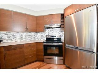 Photo 7: 310 873 Esquimalt Rd in VICTORIA: Es Old Esquimalt Condo for sale (Esquimalt)  : MLS®# 726443