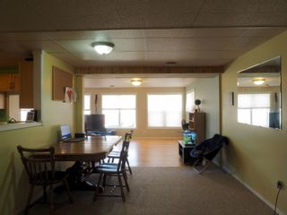 Photo 38: 14 Pine Crescent in Portage la Prairie RM: House for sale : MLS®# 202108298