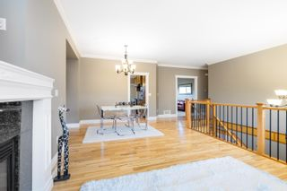 Photo 11: 33148 DALKE Avenue in Mission: Mission BC House for sale : MLS®# R2624049