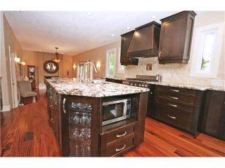 Photo 7: 416 129 Avenue SE in CALGARY: Lk Bonavista Estates Residential Detached Single Family for sale (Calgary)  : MLS®# C3623389