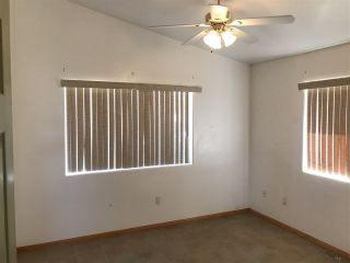 Photo 19: CAMPO House for sale : 3 bedrooms : 34060 Shockey Truck Trl