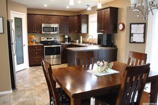 Photo 6: 307 Diefenbaker Avenue in Hague: Residential for sale : MLS®# SK863742