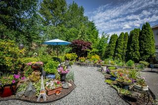 Photo 28: 5119 Broadmoor Pl in : Na Uplands House for sale (Nanaimo)  : MLS®# 878006