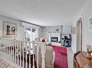 Photo 17: 127 COACHWOOD CR SW in Calgary: Coach Hill House for sale ()  : MLS®# C4229317