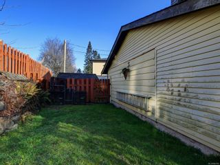 Photo 21: 2176 S French Rd in : Sk Broomhill Half Duplex for sale (Sooke)  : MLS®# 862902