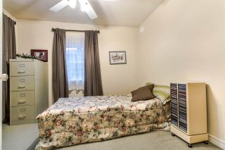 Photo 4: 430 GARRETT Street in New Westminster: Sapperton House for sale : MLS®# R2411143