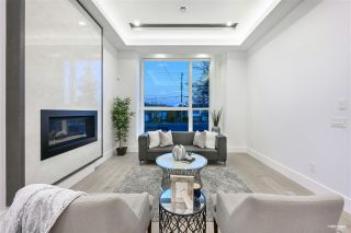 Photo 8: 2287 154 Street in Surrey: King George Corridor House for sale (South Surrey White Rock)  : MLS®# R2501984