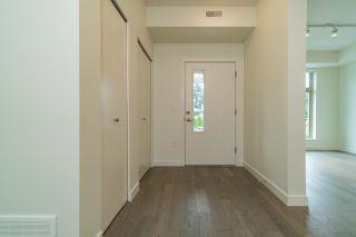 Photo 4: 90 10199 RIVER Drive in Richmond: Bridgeport RI Townhouse for sale : MLS®# R2575168