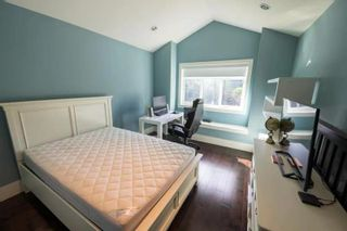 Photo 7: 8332 16TH Avenue in Burnaby: East Burnaby House for sale (Burnaby East)  : MLS®# R2581600