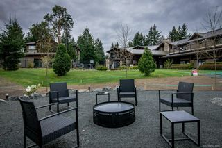 Photo 30: 121 1175 Resort Dr in : PQ Parksville Condo for sale (Parksville/Qualicum)  : MLS®# 873962
