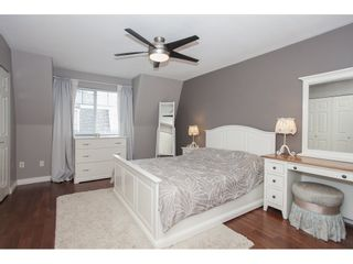 "Photo 12: 60 8930 WALNUT GROVE Drive in Langley: Walnut Grove Townhouse for sale in ""Highland Ridge"" : MLS®# R2141286"