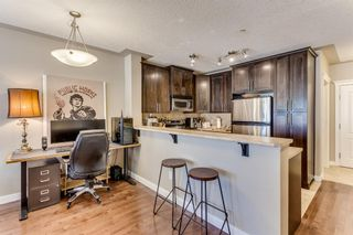 Photo 5: 317 30 Discovery Ridge Close SW in Calgary: Discovery Ridge Apartment for sale : MLS®# A1125482