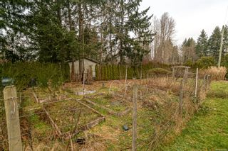 Photo 23: 4401 Marsden Rd in : CV Courtenay West House for sale (Comox Valley)  : MLS®# 863298