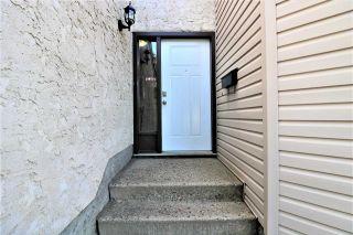 Photo 3: 6009 173 Street in Edmonton: Zone 20 House Half Duplex for sale : MLS®# E4243512