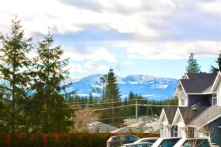 Photo 27: 101 2485 Idiens Way in : CV Courtenay East Row/Townhouse for sale (Comox Valley)  : MLS®# 866119
