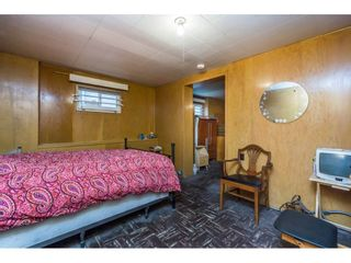 Photo 13: 6478 CLINTON Street in Burnaby: South Slope House for sale (Burnaby South)  : MLS®# R2125694