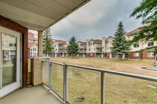 Photo 20: 2127 1818 Simcoe Boulevard SW in Calgary: Signal Hill Apartment for sale : MLS®# A1088427