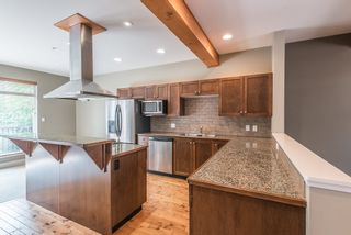 """Photo 7: 19 39758 GOVERNMENT Road in Squamish: Northyards 1/2 Duplex for sale in """"Arbourwoods"""" : MLS®# R2163642"""