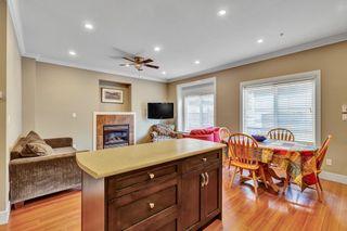 Photo 13: 10106 242B Street in Maple Ridge: Albion House for sale : MLS®# R2562017