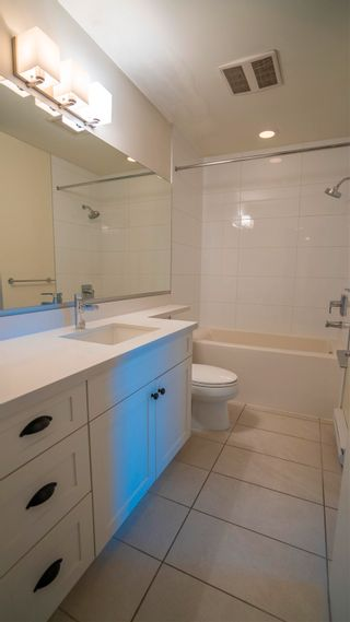 """Photo 7: 618 500 ROYAL Avenue in New Westminster: Downtown NW Condo for sale in """"DOMINION"""" : MLS®# R2597708"""
