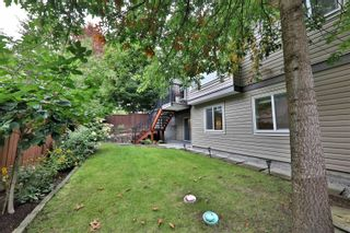 Photo 32: 1320 KINTAIL Court in Coquitlam: Burke Mountain House for sale : MLS®# R2617497