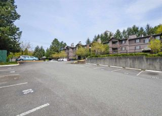 "Photo 21: 3215 13827 100 Avenue in Surrey: Whalley Condo for sale in ""CARRIAGE LANE ESTATES"" (North Surrey)  : MLS®# R2575584"